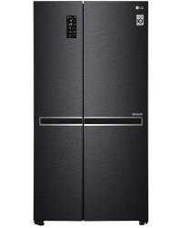 Холодильник LG GC-B 247 SBDC