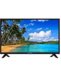Телевизор Hoffson A50HD300T2S