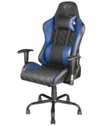 Геймерское кресло Trust GXT707 RESTO BLUE