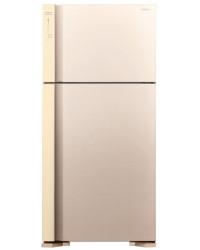 Холодильник Hitachi R-V660PUC7BEG