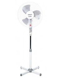 Вентилятор Delfa DSF-1692