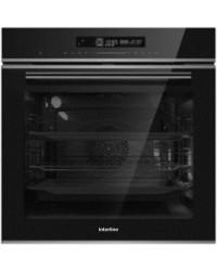 Духовой шкаф Interline OMG 970 SCD BA