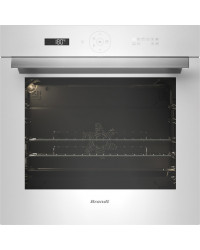 Духовой шкаф Brandt BXP6555W