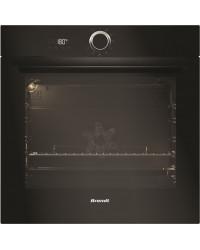 Духовой шкаф Brandt BXP5534B