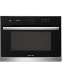 Микроволновая печь Brandt BKC6575X