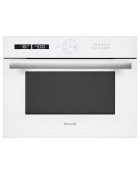 Микроволновая печь Brandt BKC6575W