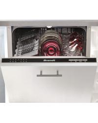 Посудомоечная машина Brandt VS1010J
