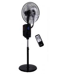 Вентилятор Ergo FSM-1698