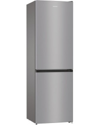 Холодильник Gorenje RK 6191 ES4