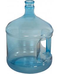 Бутыль с ручкой 13 л HotFrost ПК greif (без пробки)