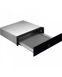 Духовой шкаф Electrolux KBD4X