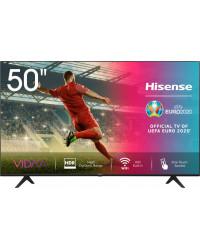 Телевизор Hisense 50A7100F