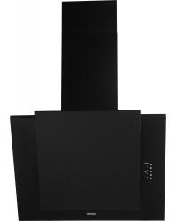 Вытяжка Eleyus Titan A 1200 LED SMD 60 BL