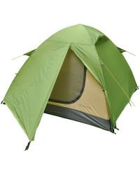 Туристическая палатка Mousson FLY 3 KHAKI