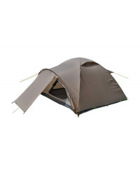 Туристическая палатка Mousson ATLANT 4 AL SAND