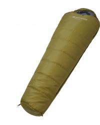 Спасльный мешок Mousson RINGO R OLIVE