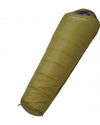 Спасльный мешок Mousson RINGO L OLIVE