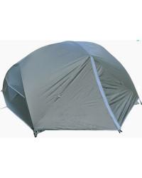Туристическая палатка Mousson AZIMUT 3 KHAKI