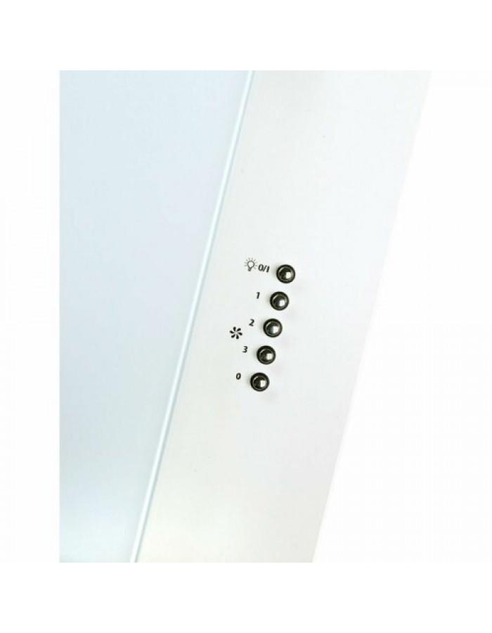 Вытяжка Eleyus Titan A 1200 LED SMD 60 WH