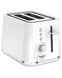 Тостер Tefal TT 761138