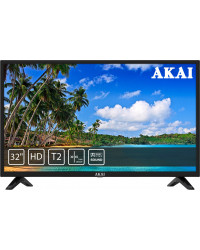 Телевизор Akai UA32DM2500S9