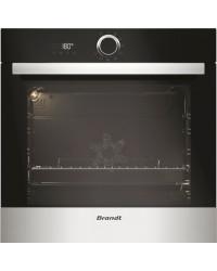 Духовой шкаф Brandt BXP5534X