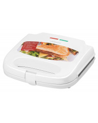 Бутербродница Ardesto SM-H100W