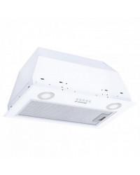 Вытяжка Minola HBI 5222 WH 700 LED