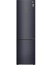Холодильник LG GA-B 509 CBTM