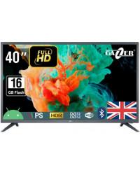 Телевизор Gazer TV40-FS2