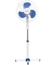 Вентилятор Delfa FR20-10