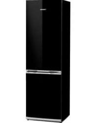 Холодильник Snaige RF58SM-S5JJ210