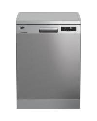 Посудомоечная машина Beko DFN 26423 X