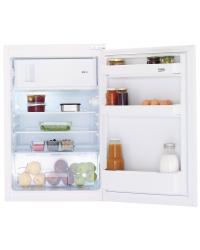 Холодильник Beko B1752HCA+
