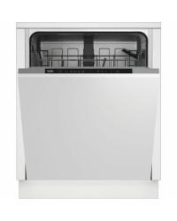 Посудомоечная машина Beko DIN34322
