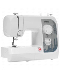 Швейная машинка Brother LX1400s
