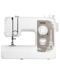 Швейная машинка Brother LX1700s
