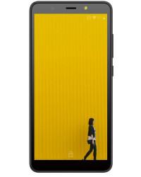 Мобильный телефон Tecno POP 3 (BB2) 1/16Gb Dual SIM Sandstone Black