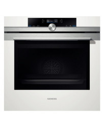 Духовой шкаф Siemens HB 634GBW1