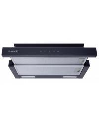 Вытяжка Minola HTLS 6235 BL 700 LED