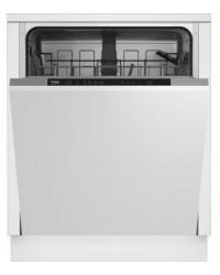 Посудомоечная машина Beko DIN36422