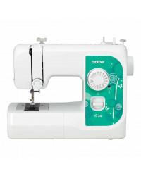 Швейная машинка Brother E20