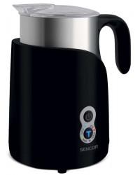 Кофемолка Sencor SMF4000BK