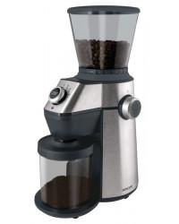 Кофемолка Sencor SCG6050SS