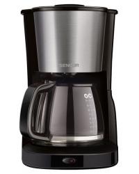 Кофеварка Sencor SCE3050SS
