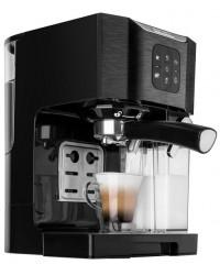 Кофеварка Sencor SES4040BK