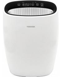 Увлажнитель воздуха Toshiba CAF-X50XPL