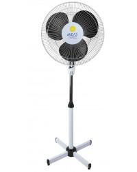 Вентилятор Midas FS40-027
