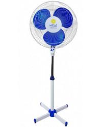 Вентилятор Midas FS40-017