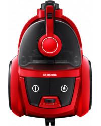 Пылесос Samsung VC07R302MVR/UK